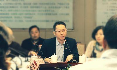 公司参加国务院国资委课题项目启动会